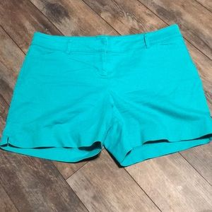 Size 14 - The Limited Stretch Short